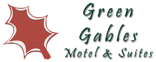 Green Gables Motel & Suites